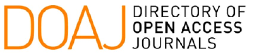 DOAJ | Directory of Open Access Journal (Suecia)