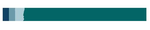 Facultad de Periodismo y Comunicación Social
