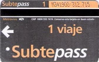 subtepass