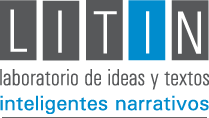 Laboratorio de ideas y textos inteligentes narrativos