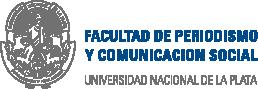 Facultad de Periodismo y Comunicacion Soial