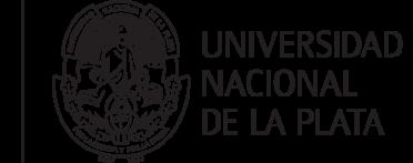 Facultad de Periodismo y Comunicación – UNLP