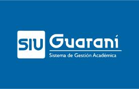 Siu Guaraní