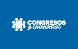 Congresos y encuentros