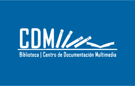 Centro de Documentación Multimedia