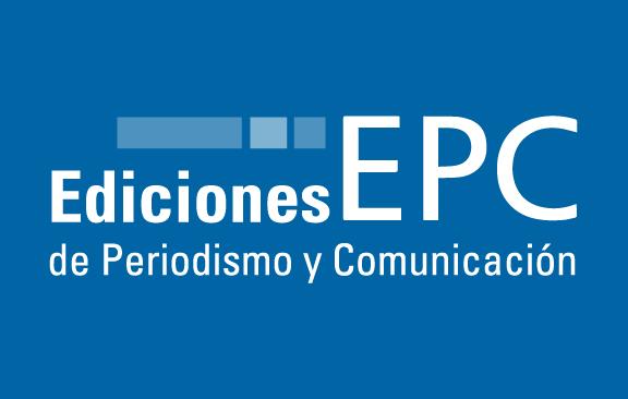 Ediciones EPC