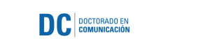 doctorado en comunicacion