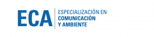especializacion en comunicacion y ambiente