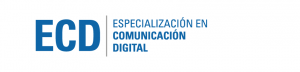 especializacion en comunicacion digital