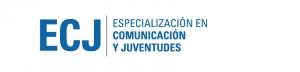 especializacion en comunicacion y juventudes
