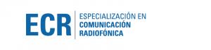 especializacion en comunicacion radiofonica