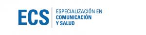 especializacion en comunicacion y salud