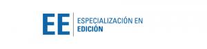 especializacion en edicion