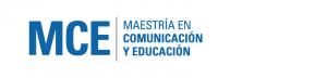 maestria en comunicacion y educacion