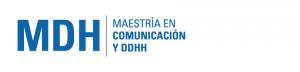 maestria en comunicacion y derechos humanos