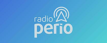 escucha radio perio en vivo
