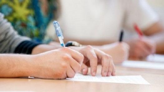 Inscripciones a exámenes finales