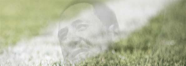 Juan Domingo Peron y las politicas publicas para fomentar el deporte