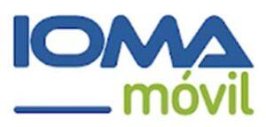descargar ioma app