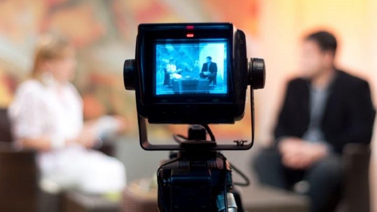 12 de agosto, Día Nacional de los Trabajadores de la Televisión - Facultad de Periodismo y Comunicación Social - UNLP