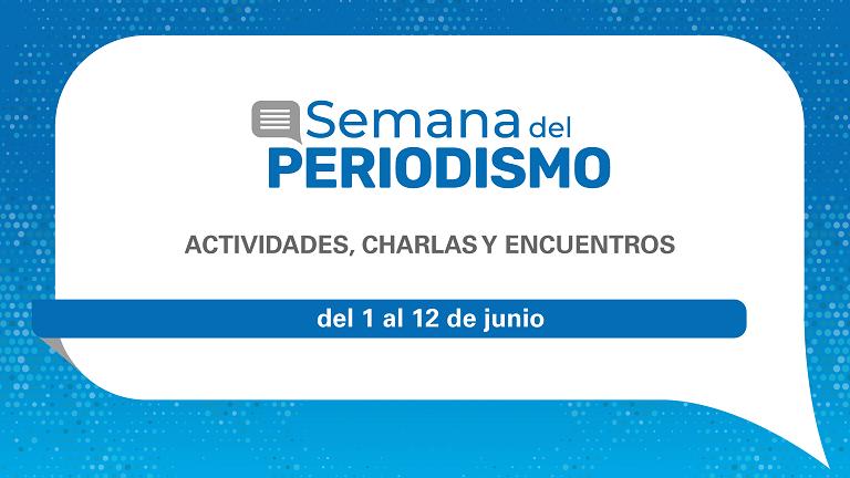 Flyer_web_semana_del_periodismo